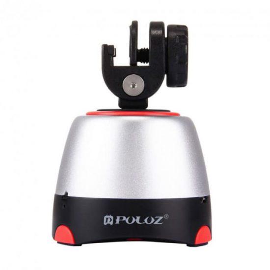 Puluz PU360R (red)