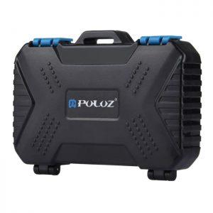 Puluz PU5001