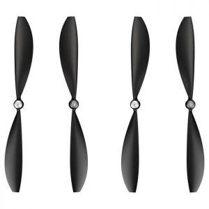 GoPro Karma Propellers
