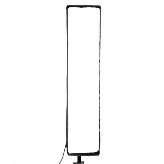 Visico SB-030 20х90