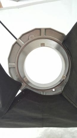 Visico SB-030 60х90см