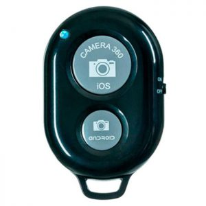 TOTO Bluetooth Remote Control