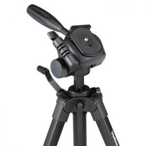 VELBON EX-530