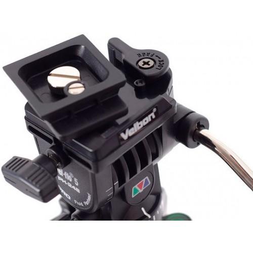 VELBON Videomate 438/F