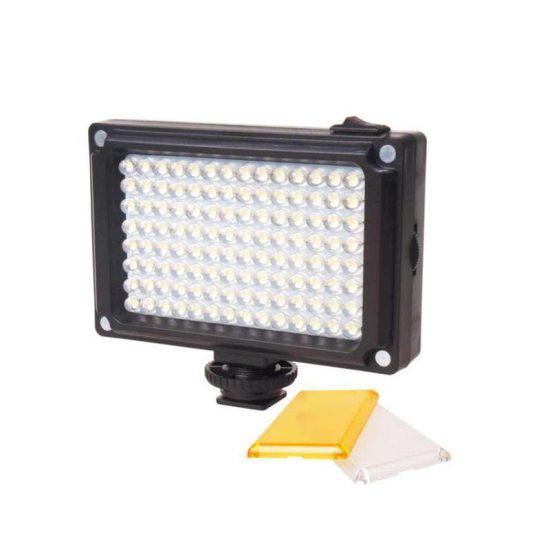 Visico LED-112