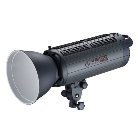 Visico Led-150T