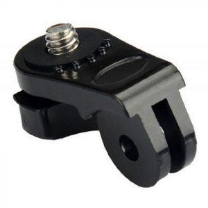 Адаптер перехідник для камер