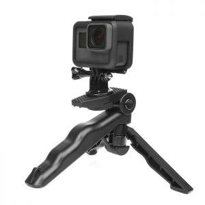 Штатив ручка для экшн-камер