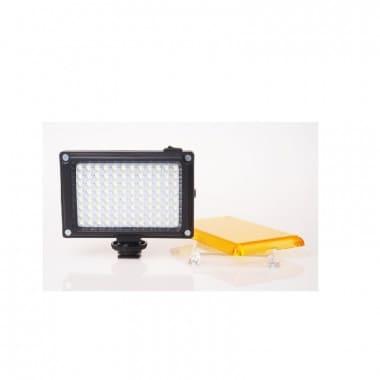 Visico LED-96