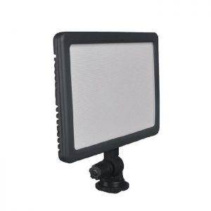Visico LED-25A Soft Light