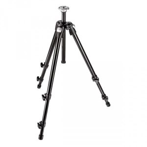055 Basic Tripod (Black)