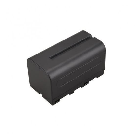 Visico for Sony NP-F750