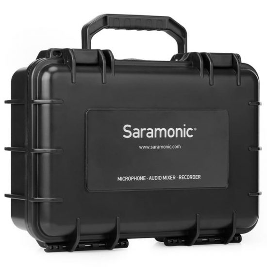 Saramonic SC-6