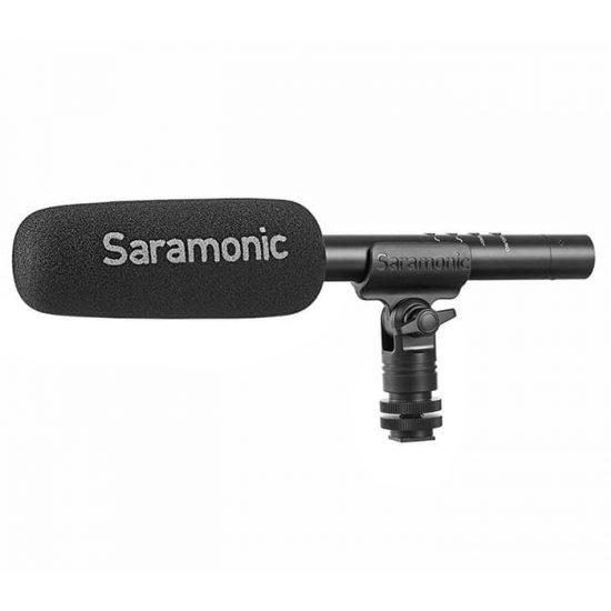 Saramonic SR-TM1