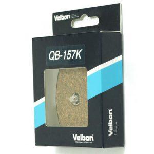 VELBON QB-157