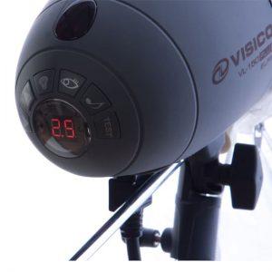 VISICO VL-150 PLUS
