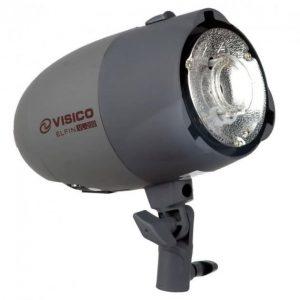 VISICO VL-200 PLUS