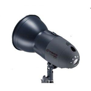 VISICO VL-400 PLUS