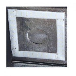 Visico LED-440