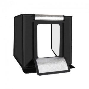 Visico LED-550