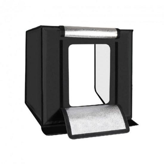 Visico LED-660