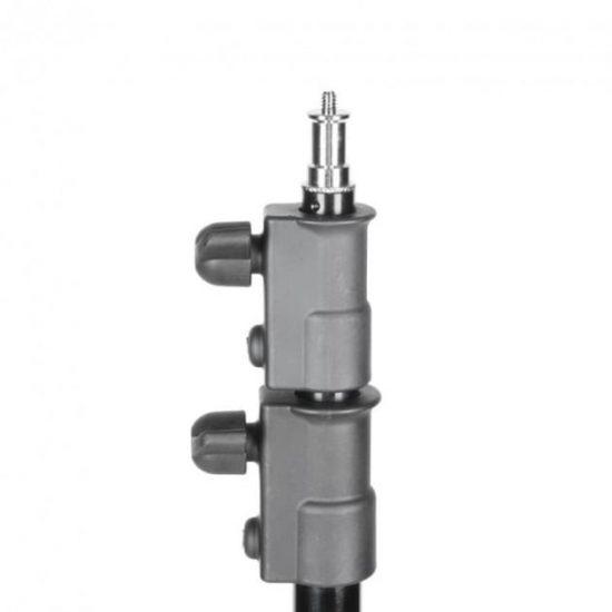 Visico LS-8004
