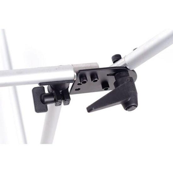 Visico PT-0613
