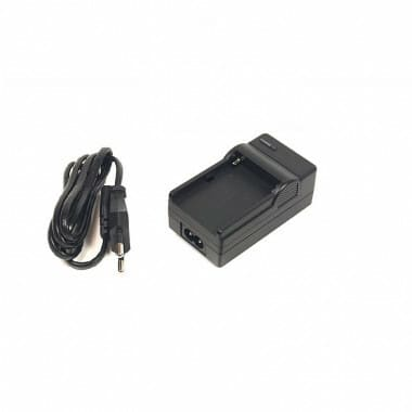 Visico для Sony NP-F550/NP-F750/NP-F950/NP-FM50
