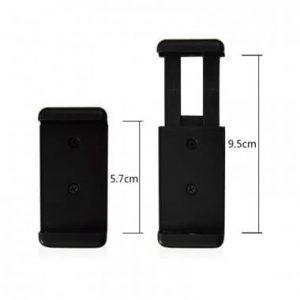 Velbon smart phone holder