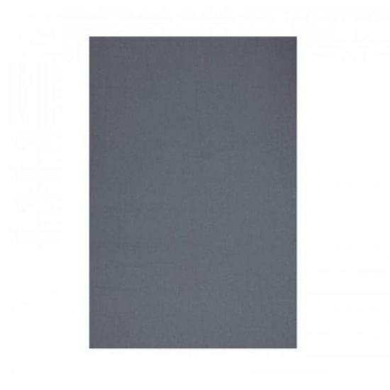 Visico PBM-3060 grey