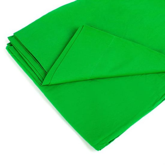 PBM-3060 green Chroma Key
