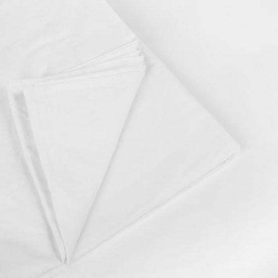 Visico PBM-3060 white