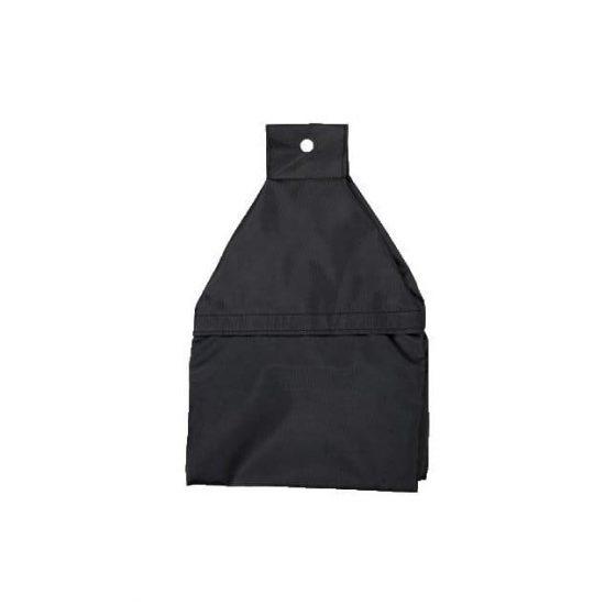 Visico SB-010 Sand Bag