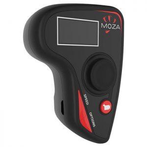 Moza Thumb Controller