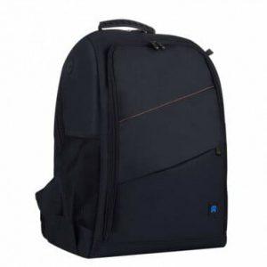 Рюкзак Puluz PU5011B black