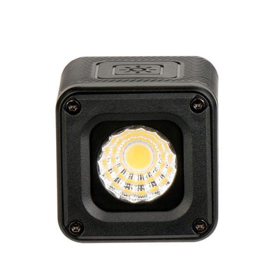 Светодиодный фонарь Ulanzi L1