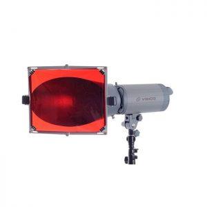 Visico FH-601