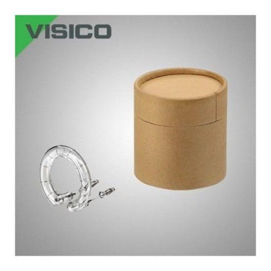 Visico FT-9068VT