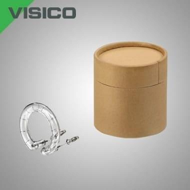 Visico-FT-9070VT