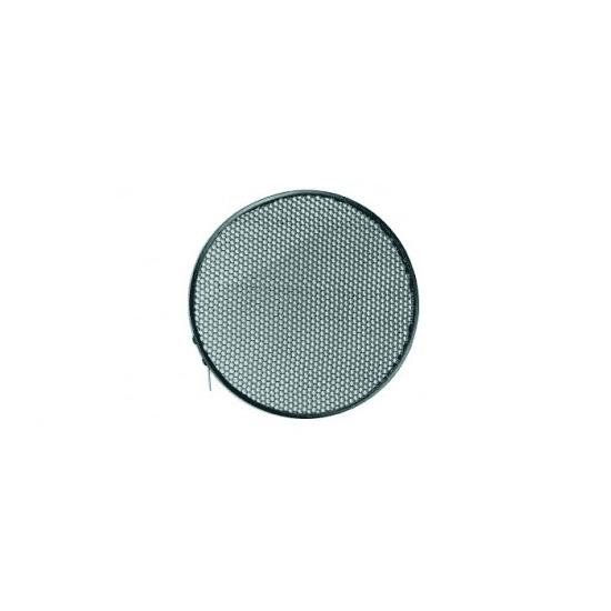 Visico HC-611