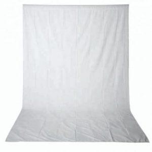 Visico PBM-1827 white