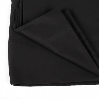 Visico PBM-3030 black