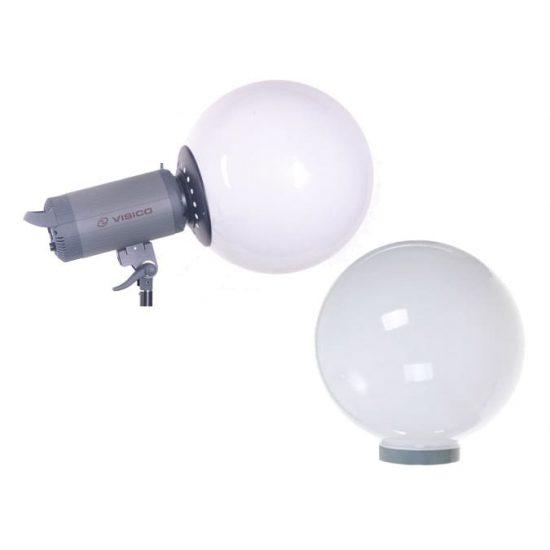 Visico SD-500 Diffuser Ball