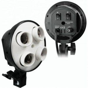 Visico FL-306 (60x60см)