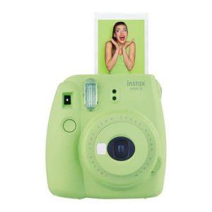 FUJIFILM-INSTAX-MINI-9-Lime-Green-5