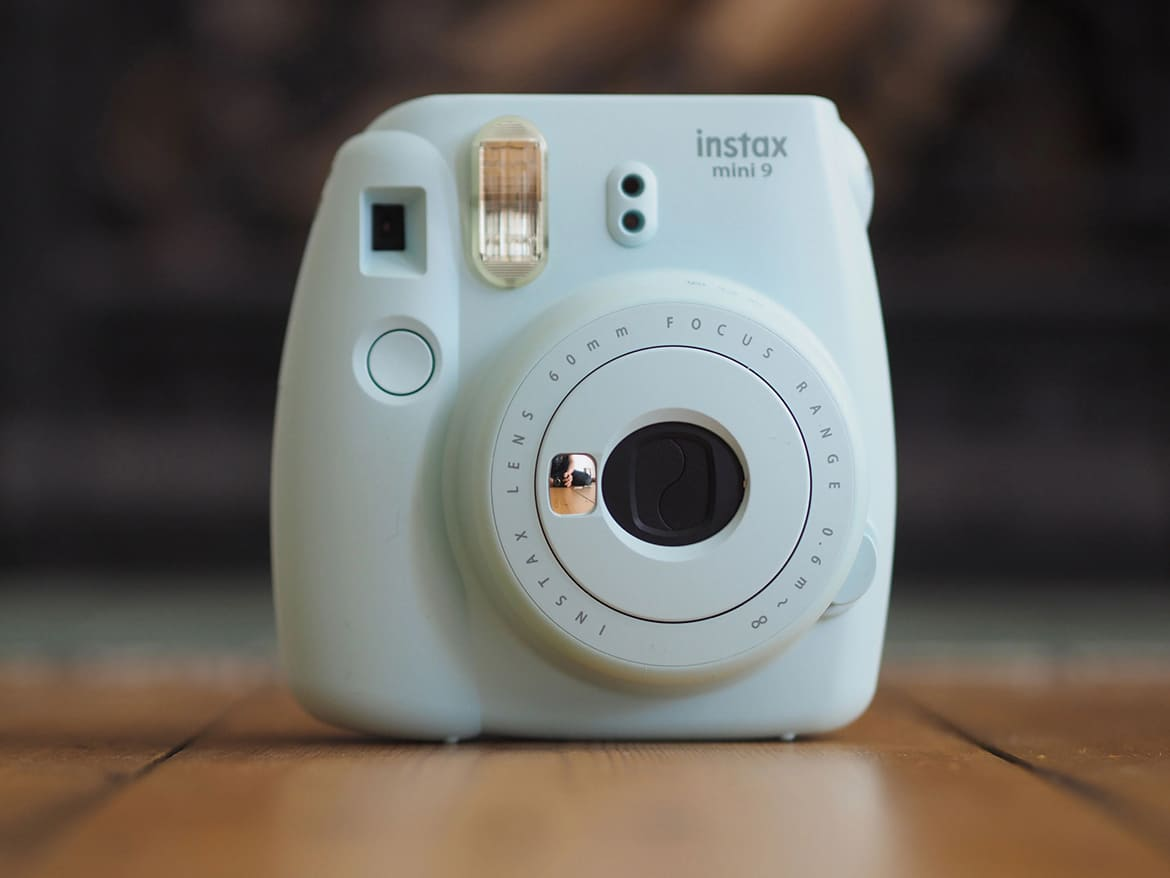 Fujifilm-instax-mini-9-hero-1