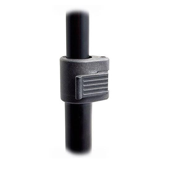 Visico LS-8003 з чохлом
