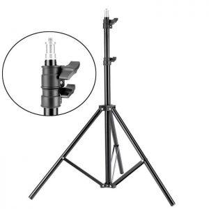Visico LS-8003-M с чехлом