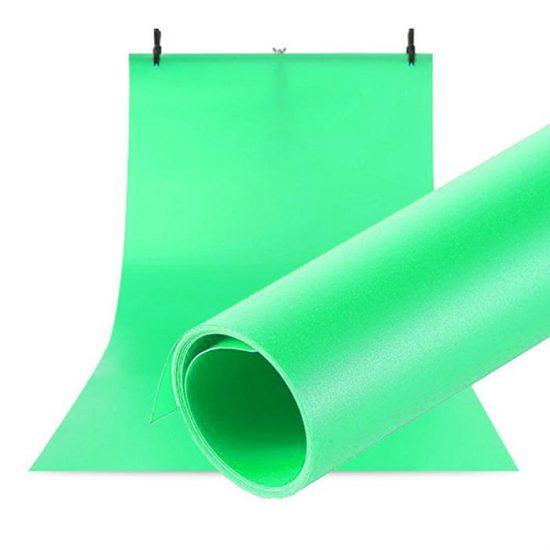 Visico PVC-1020 (100x200см)
