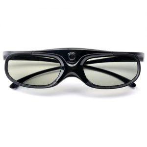 3D-очки для проекторов ХGІМІ